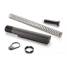 ATI AR-15 Buffer Tube Kit