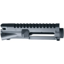 Anderson Manufacturing Stripped Upper