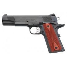 Colt XSE