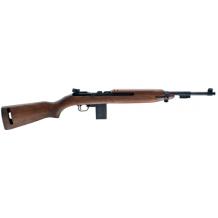 Citadel M-1 22Lr Wood Stock