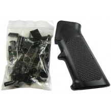 Doublestar AR15 Lower Parts Kits