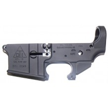 Del-Ton Stripped Lower
