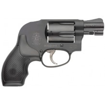 SMITH & wESSON 438