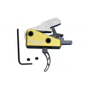 Timney Triggers AR/15