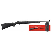 Ruger 10/22 Take Down